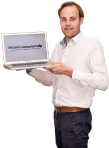 Michiels Media